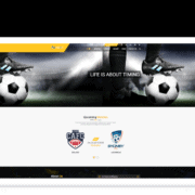 4 Next Web Design Kit Lifetime Deal Ltdhunt