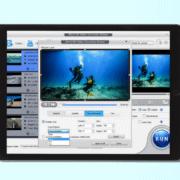 4 Winx Hd Video Converter Deluxe Lifetime Deal Ltdhunt