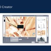 5 Multimedia Tools Suite Lifetime Deal Ltdhunt