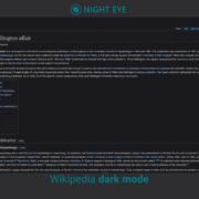 Night Eye Lifetime Deal Ltdhunt 4