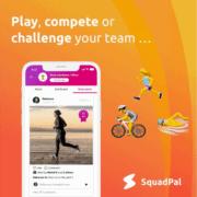 Squadpal Lifetime Deal Ltdhunt 3