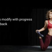 The Fitness App Lifetime Deal Ltdhunt 3