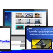 Videonexa Lifetime Deal Ltdhunt 2
