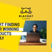 Blackat Scraper Lifetime Deal Ltdhunt 3