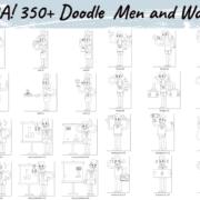 Cartoon Bundle Lifetime Deal Ltdhunt 4