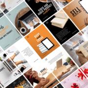 Designpopo Lifetime Deal Ltdhunt 3