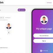Instabiolink Lifetime Deal Ltdhunt 3
