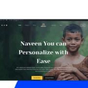 Personalization Lifetime Deal Ltdhunt 3