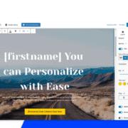 Personalization Lifetime Deal Ltdhunt 4