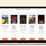 Ebookfairs Lifetime Deal Ltdhunt 2