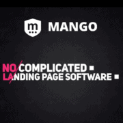 Mango Lifetime Deal Ltdhunt 2