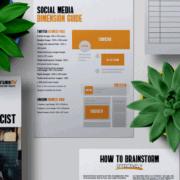 Marketing Toolkit Lifetime Deal Ltdhunt 3