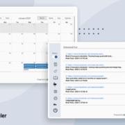 Post Scheduler Lifetime Deal Ltdhunt 2
