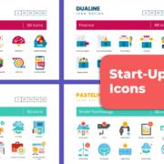 Startup Bundle Lifetime Deal Ltdhunt 3