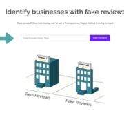 Transparency Report Lifetime Deal Ltdhunt 2
