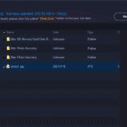 Ibeesoft Data Recovery para Windows Lifetime Deal Ltdhunt 2