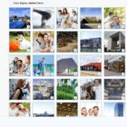 Ibeesoft Iphone Data Recovery para Windows e Mac Lifetime Deal Ltdhunt 3