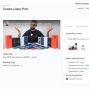 Content Gorilla 2.0 Lifetime Deal Ltdhunt 3