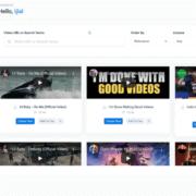 Content Gorilla 2.0 Lifetime Deal Ltdhunt 5