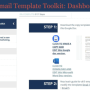 Email Template Toolkit Lifetime Deal Ltdhunt 2