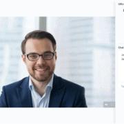 Webinarkit Lifetime Deal Ltdhunt 2