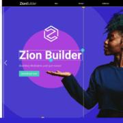 Zion Builder Lifetime Deal Ltdhunt 2