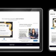 Certifyme Lifetime Deal Ltdhunt 2