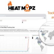 Heatmapz Lifetime Deal Ltdhunt 2