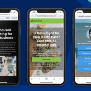 Phonesites Lifetime Deal Ltdhunt 2
