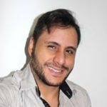 Dan Lourenco
