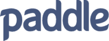 Primary Logo Min